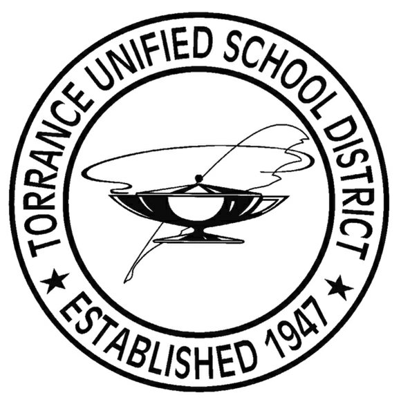 A lawsuit was filed against the Torrance Unified School District today on behalf of a student who alleges she was ...