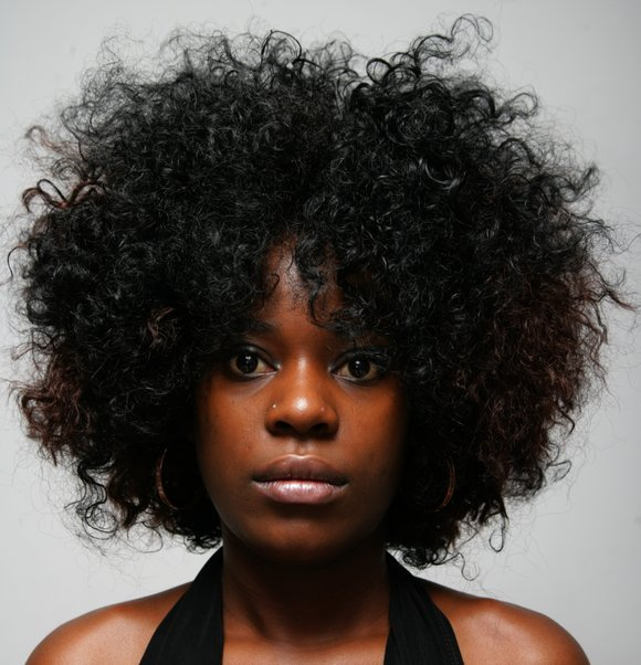 City Outlaws Discrimination Based On Natural Hairstyles New York