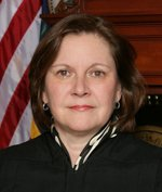 Today, President Obama nominated Justice Lisabeth Tabor Hughes to serve on the United States Court of Appeals for the Sixth ...