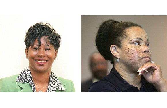 The Richmond Branch NAACP is holding a community discussion about educational issues at its next meeting 7 p.m. Tuesday, March ...