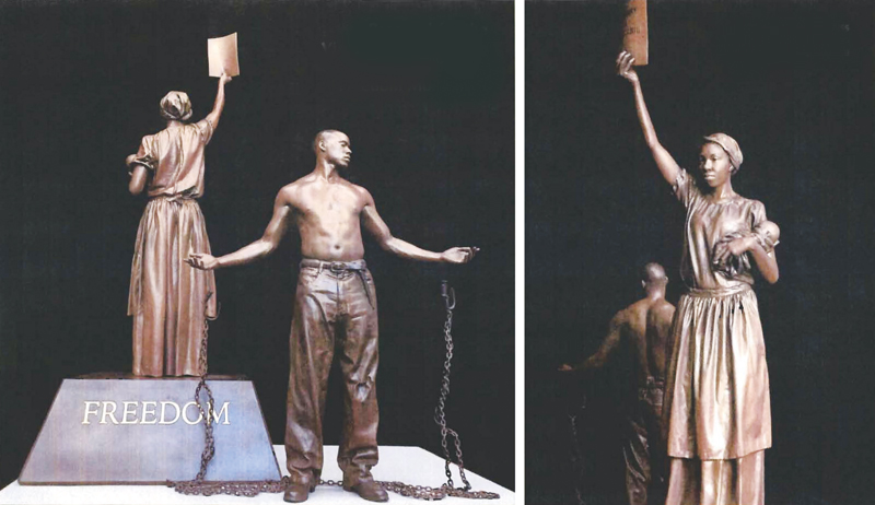 [Image: Emancipation_Monument_design.jpg]