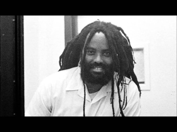 Comrades of Mumia Abu-Jamal are calling for his supporters to come out in full force Monday, Oct. 29, for his ...