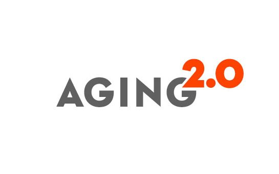 The Richmond chapter of Aging 2.0 is inviting entrepreneurs to pitch their ideas for start-up companies focused on improv- ing ...