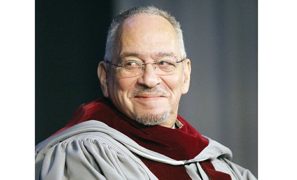 The Rev. Jeremiah A. Wright is scheduled to speak at Faith Community Baptist Church in the East End at 7 ...
