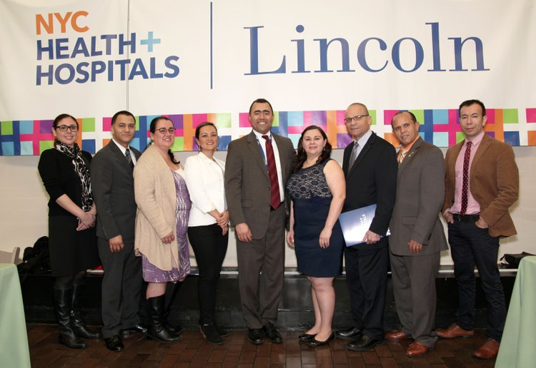 Lincoln Hospital holds 12th annual summit | New York Amsterdam News