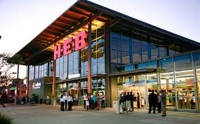 In anticipation of the holidays, H-E-B, one of the nation's leading independent food retailers and the largest private employer in ...
