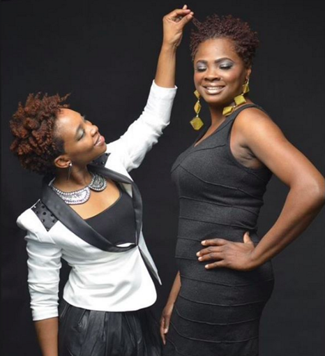 On Monday, Mar. 28th, Runway Curls DECODED Telesummit: Part 3 enlisted renown loctician, natural hair educator for Design Essentials(R) and ...