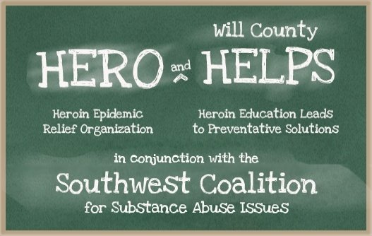 The 2016 HERO-HELPS-Southwest Coalition Community Summit will be held in Romeoville at the Edward Hospital Athletic and Events Center.
