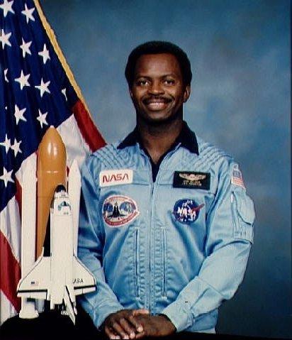 space shuttle challenger triumph - photo #24