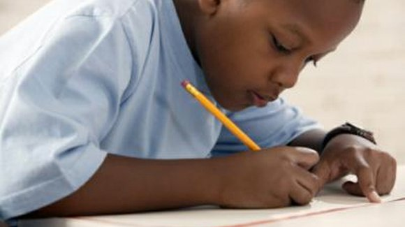 Tennessee Department of Education Commissioner Candice McQueen told news outlets over the phone on Monday that TNReady's math and English ...