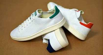 adidas stan smith all models
