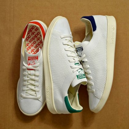 stan smith shoes different colors