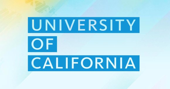 A new state audit revealed The University of California is admitting a higher percentage of under-qualified international students than California ...