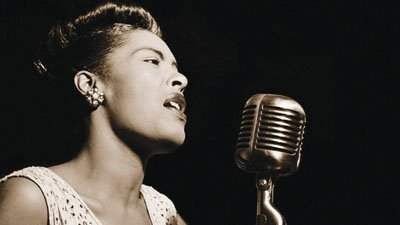 Billie Holiday Tribute Night comes to the Alberta Rose Theatre