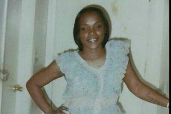 Sounding eerily familiar to the recent case of Ms. Sandra Bland, the 28-year-old Black woman who was found hanged in ...