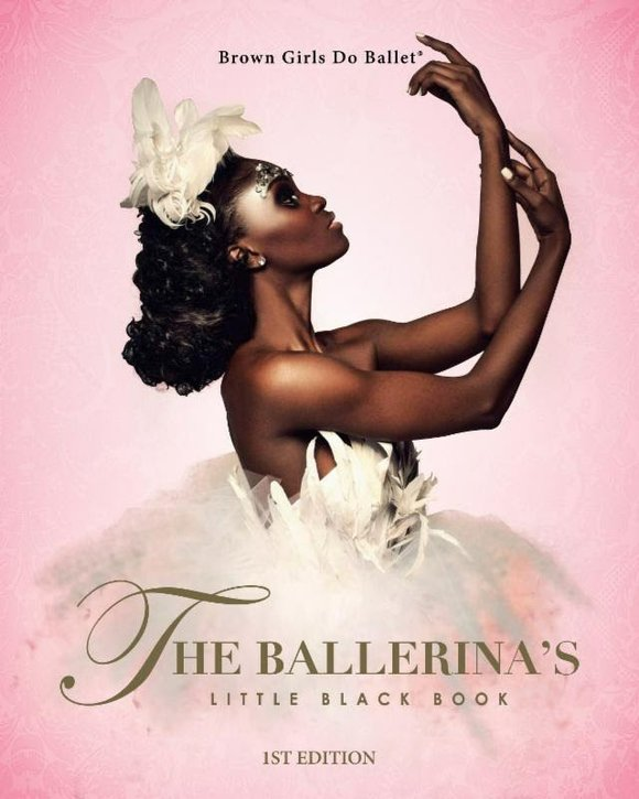 In 2013, TaKiyah Wallace started Brown Girls Do Ballet as a photography project aimed at highlighting women of color in ...