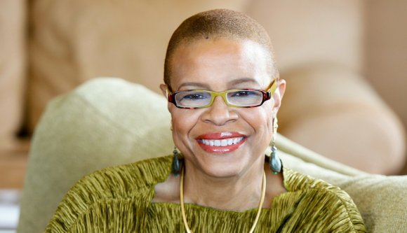 Legendary public relations professional Terrie M. Williams announced Wednesday that she's closing her firm this month.