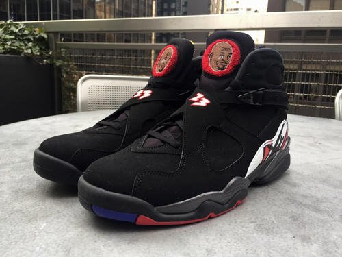 16c2cf95176417 ... reduced these air jordans are priceless. 1ba2f 78dfe