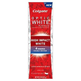 brand essence colgate Shop colgate at watsons philippines discover all best buy colgate products  and other facial mask, derma skincare, cosmetics, personal care items.