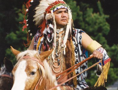 The Fort Vancouver National Site will host a ceremony Saturday, April 23, that pays tribute to tribal ideals, honors tribal ...