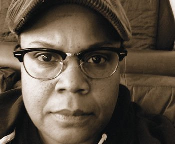 Activist and Princeton University professor Keeanga-Yamahtta Taylor is visiting Portland to speak on racial politics.