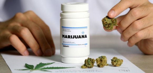 Of all the interesting players vying for the jockey spot to sell bud in Canada's race to legalize, the country's ...