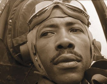 See the re-released screening of Strange Victory at the NW Film Center's Whitsell Auditorium.