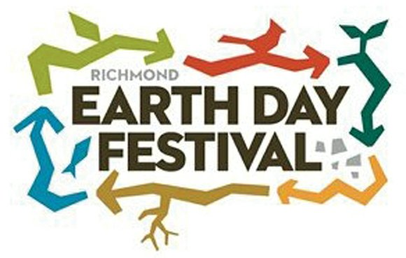 There's just one international Earth Day, but Richmond area residents will have the opportunity this weekend to attend festivals on ...