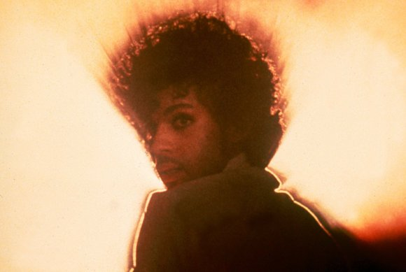 Superstar Prince was a man of mystery, and there's a treasure trove of hidden facts, stories and memories still being ...