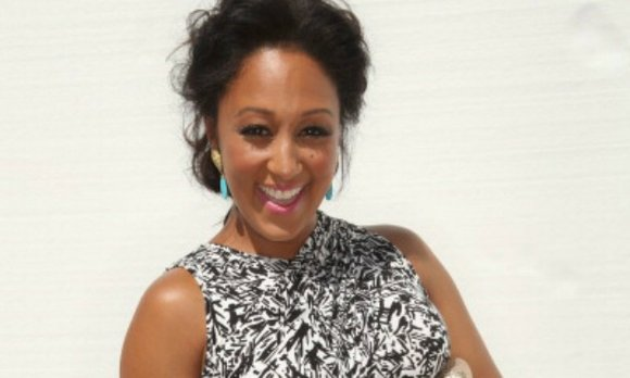 "A hot line-up of guest stars are joining ""Daytime Divas,"" including Star Jones, Tamera Mowry-Housley (""The Real""), the co-hosts of ..."