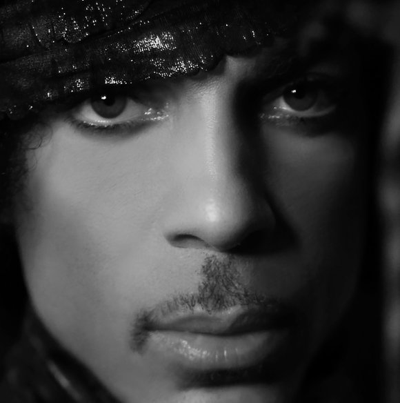 The world is still reeling from the death of Prince Rogers Nelson, the multi-platinum-selling music legend who transcended genres as ...