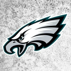 The Philadelphia Eagles made a bold move in this year's draft when the team acquired the No. 2 overall pick ...
