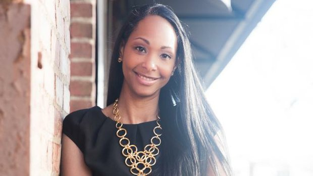 """Bari A. Williams, Senior Counsel of Facebook- """"A few of my proudest moments in my career, particularly at Facebook, don't just stem from deals that I've closed, but from recognizing a need and filling it outside of my legal role–most notably in the supplier diversity space,"""" Williams shared with Black Enterprise. """"Advocating for diversity hires is another, and seeing the fruits of that labor with new hires just in my department has been very rewarding."""""""