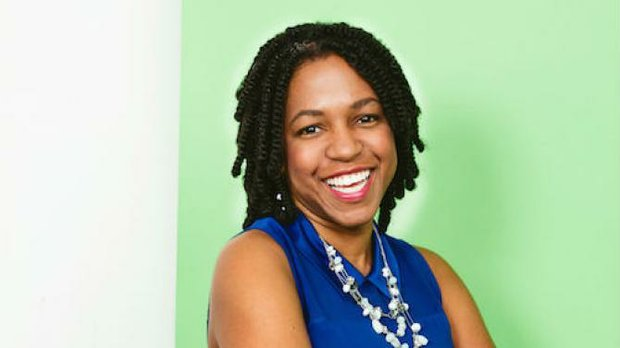 """Stacy Brown-Philpot was named CEO at TaskRabbit earlier this month, after having served as the company's chief operating officer for three years. A passion for the convergence of operational, analytical and strategic execution inspired Brown-Philpot to join the company in 2013. Prior to joining TaskRabbit, Brown-Philpot served as entrepreneur-in-residence at Google Ventures, lending strategic expertise to the firm's portfolio companies.  """"TaskRabbit will change the face of how work gets done every day and I will continue to invest in our talent and build on our empowered, entrepreneurial culture,"""" Brown-Philpot told The Root. """"Just as important, we must commit to a new level of operational excellence with focused execution and strong cost discipline. I'm excited to get started."""""""