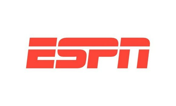 "ESPN has decided to air the national anthem live for its broadcast of ""Monday Night Football"" after a mass shooting ..."