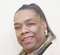 Joice Antoinette Taylor, 66, a longtime Portland community leader and role model, passed away on May 18, 2016.