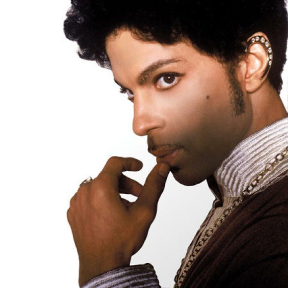 Pop icon Prince sat down with the AmNews in 2004 for a one-on-one interview during the new York Stop on ...
