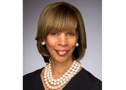 On December 10, Mayor Catherine Pugh will welcome an expected crowd of 800 to 1,000 people at Open Society Institute-Baltimore's ...