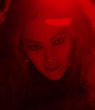 Beyonce's 'Lemonade'