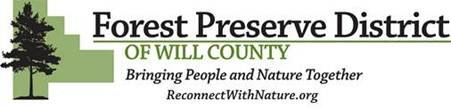 Come help clean up the forest preserve, or explore some park space this month with the Forest Preserve District of ...