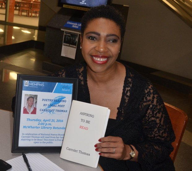 Let's read…