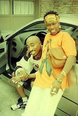 Many worldwide were saddened by the heartbreaking news that Sister Afeni Shakur, 69, became an ancestor May 2.