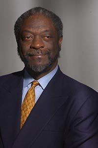The National Association of Black Journalists (NABJ) congratulates NABJ founder and former president Les Payne on his induction into the ...