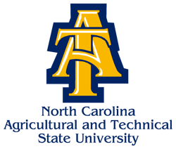 Engineering Student at N.C. A&T Receives Fulbright Grant ...