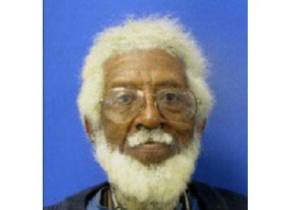 Baltimore police are asking for your help finding a missing elderly man.