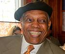 Dr. Joe L. Jackson
