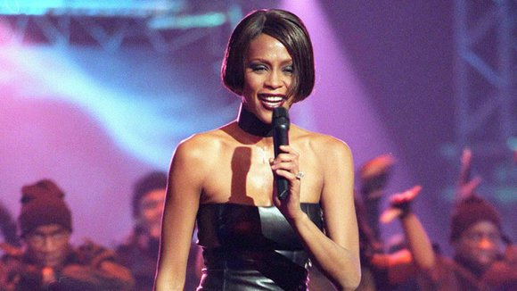 """Whitney,"" the second feature-length Whitney Houston documentary in 10 months, has the advantage of being produced with cooperation from Houston's ..."