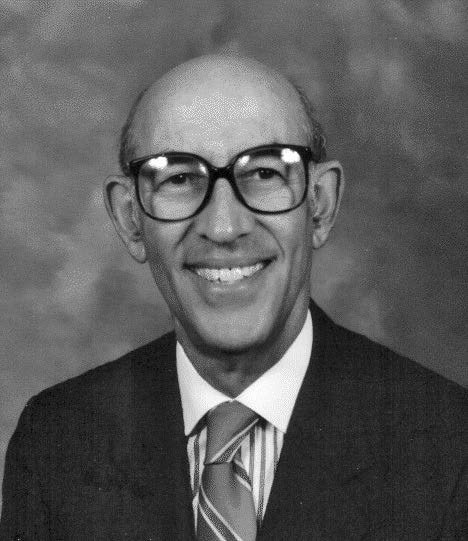 The former President of the Chatham-Avalon Park Community Council, Dr. Welton I. Taylor, microbiologist, was recently inducted posthumously into the ...