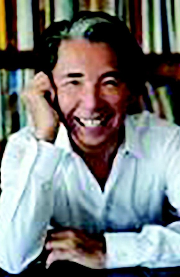 Avon Products, Inc. recently announced a new global partnership with internationally renowned designer Kenzo Takada.