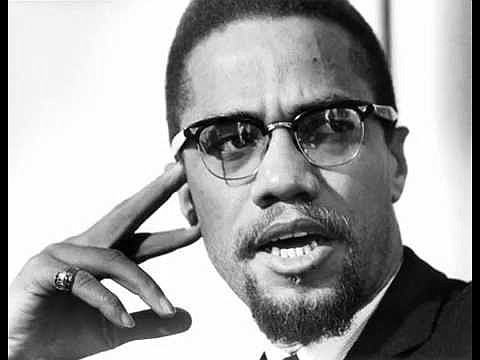 malcolm x the price of freedom is death new york amsterdam news